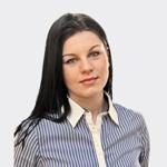 <b>Aneta Kalinowska</b> - aneta-kalinowska_m