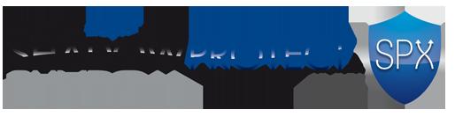 Logo SP Server