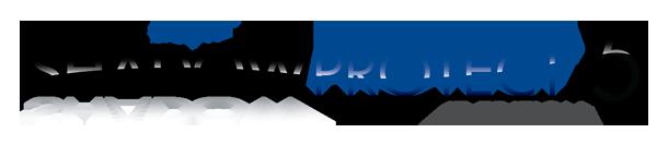 StorageCraft ShadowProtect IT Edition - Mobilne narzędzie do backupu i odzyskiwania danych
